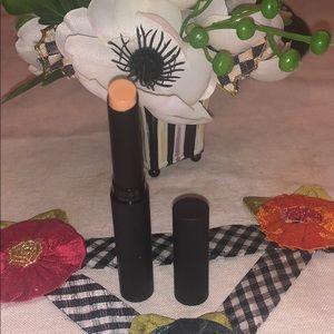 NARS Makeup - NARS Concealer
